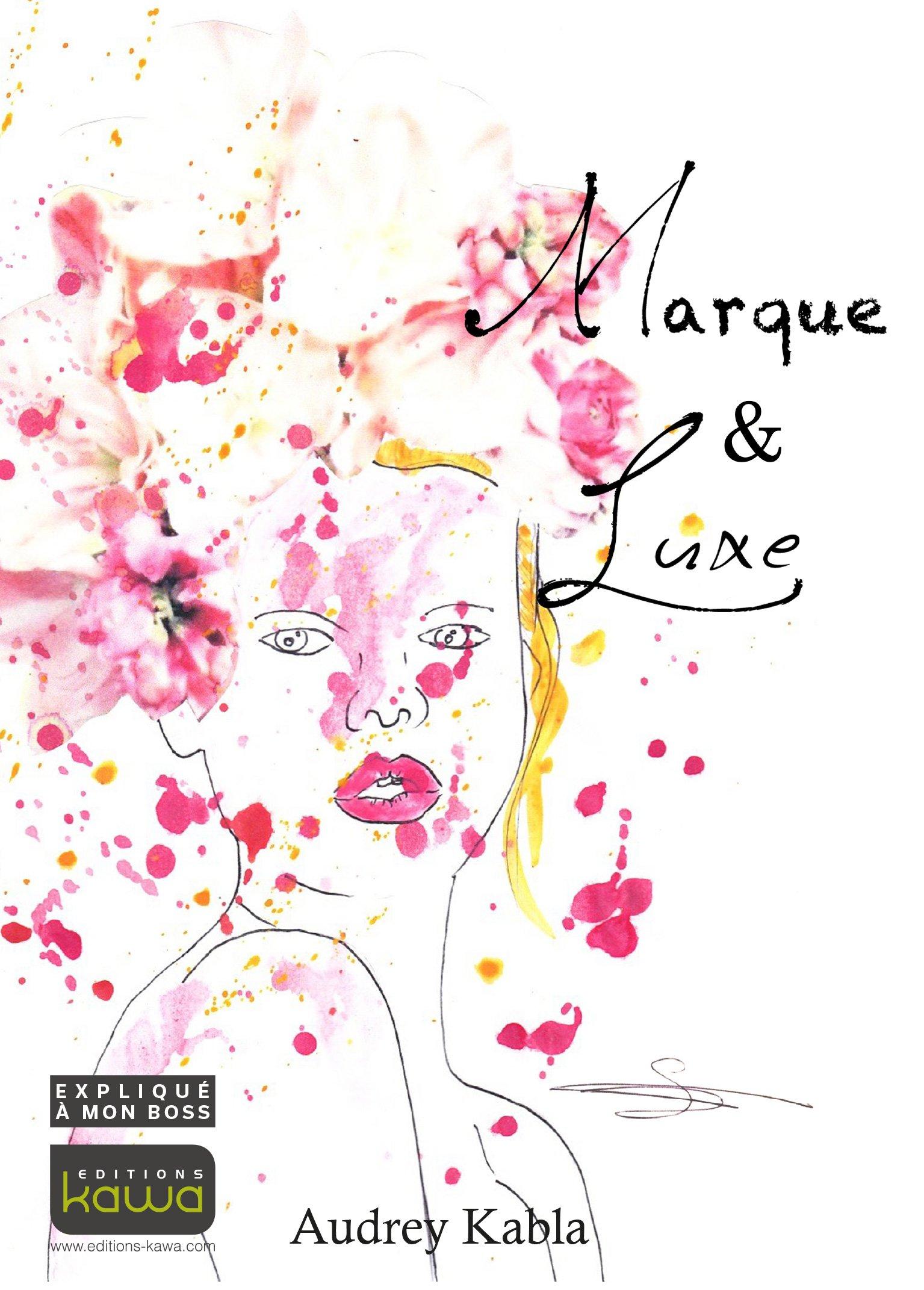 Couv Marque et Luxe